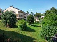 Appartement à louer F3 à Villers-lès-Nancy - Réf. 7028355