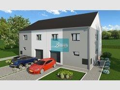 Einfamilienhaus zum Kauf 4 Zimmer in Beaufort - Ref. 5856899