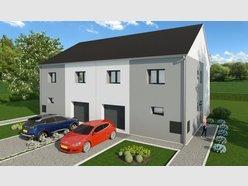 Maison individuelle à vendre 4 Chambres à Beaufort - Réf. 5856899
