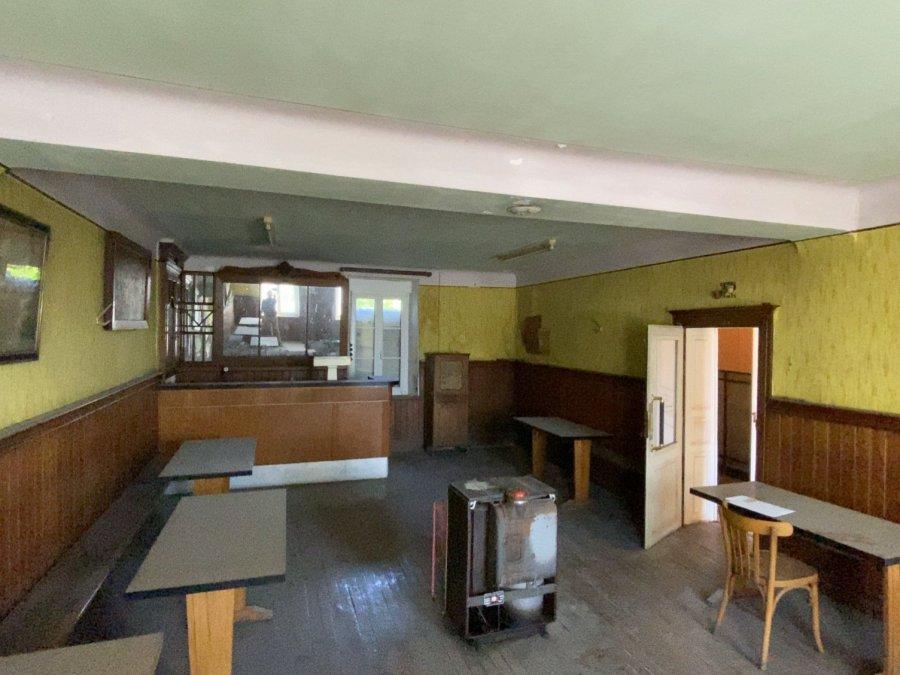 acheter maison 11 pièces 211 m² metzervisse photo 2