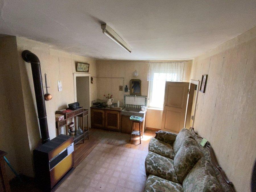 acheter maison 11 pièces 211 m² metzervisse photo 3