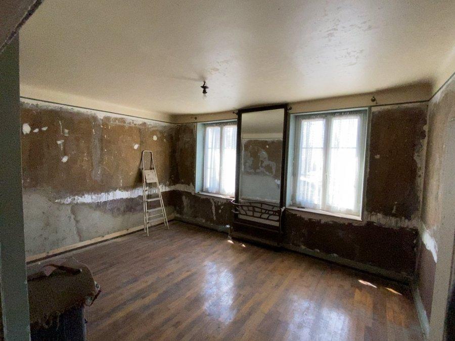 acheter maison 11 pièces 211 m² metzervisse photo 4