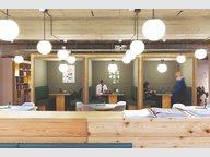 Bureau à louer à Luxembourg-Centre ville (Allern,-in-den) - Réf. 6475395