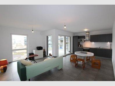 Appartement à vendre 1 Chambre à Bertrange - Réf. 4771459