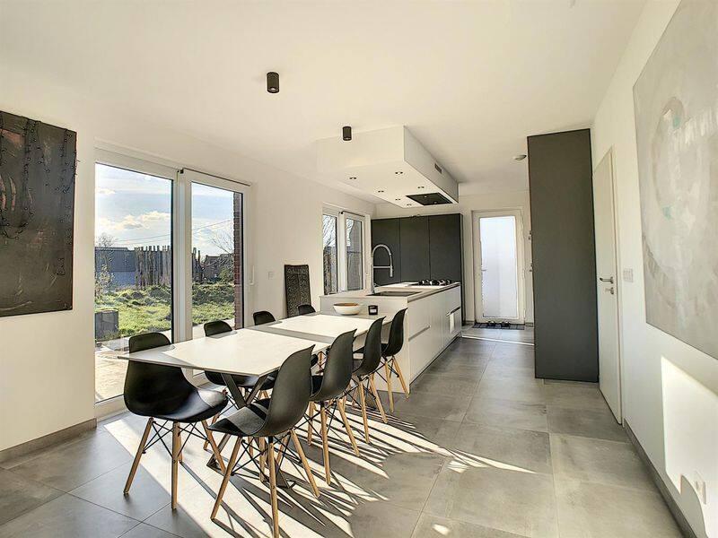 acheter maison 0 pièce 175 m² brunehaut photo 6