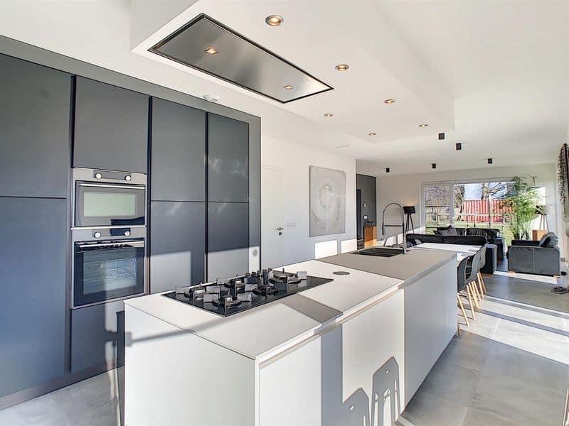 acheter maison 0 pièce 175 m² brunehaut photo 2