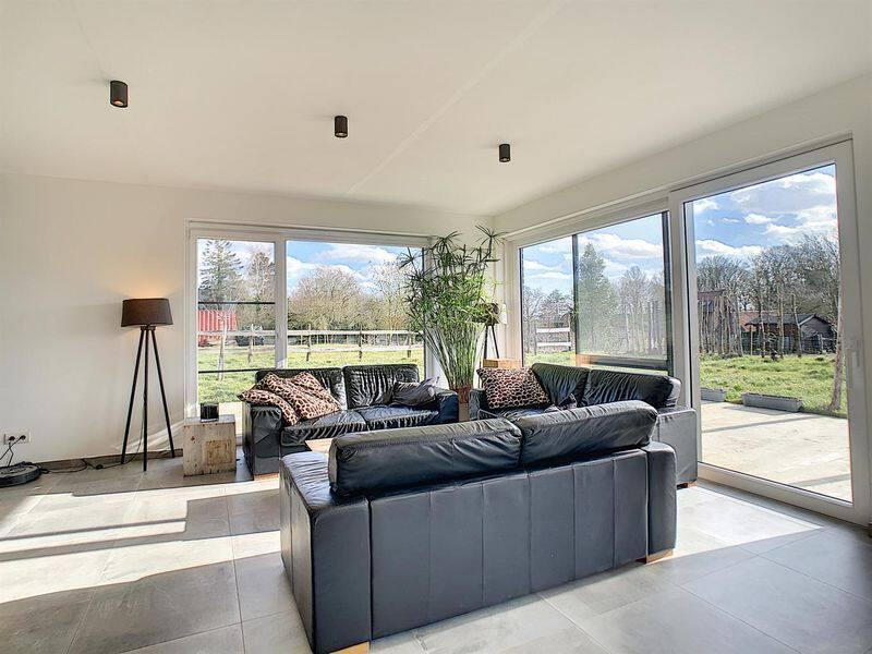 acheter maison 0 pièce 175 m² brunehaut photo 4