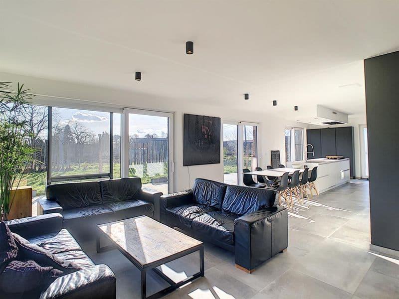acheter maison 0 pièce 175 m² brunehaut photo 3