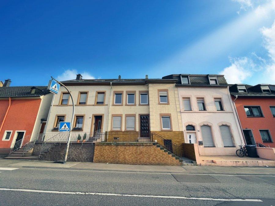 Haus in Trier