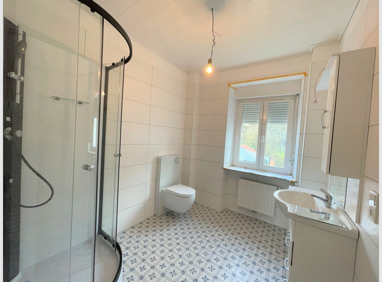 House for rent 9 rooms in Trier (DE) - Ref. 7134851