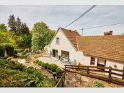 Haus zum Kauf 10 Zimmer in Ürzig - Ref. 6487683