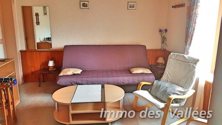 acheter maison 9 pièces 236 m² ventron photo 7