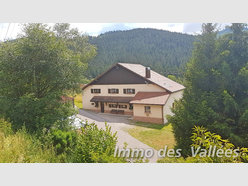 Maison à vendre F9 à Ventron - Réf. 5963395