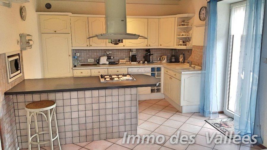 acheter maison 9 pièces 236 m² ventron photo 5