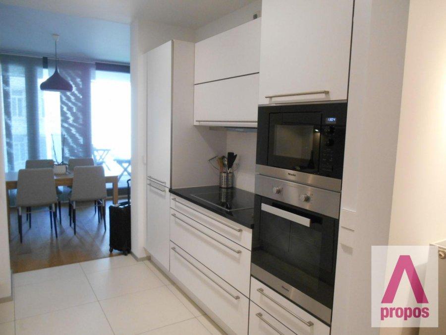wohnung mieten 1 schlafzimmer 66.5 m² luxembourg foto 6