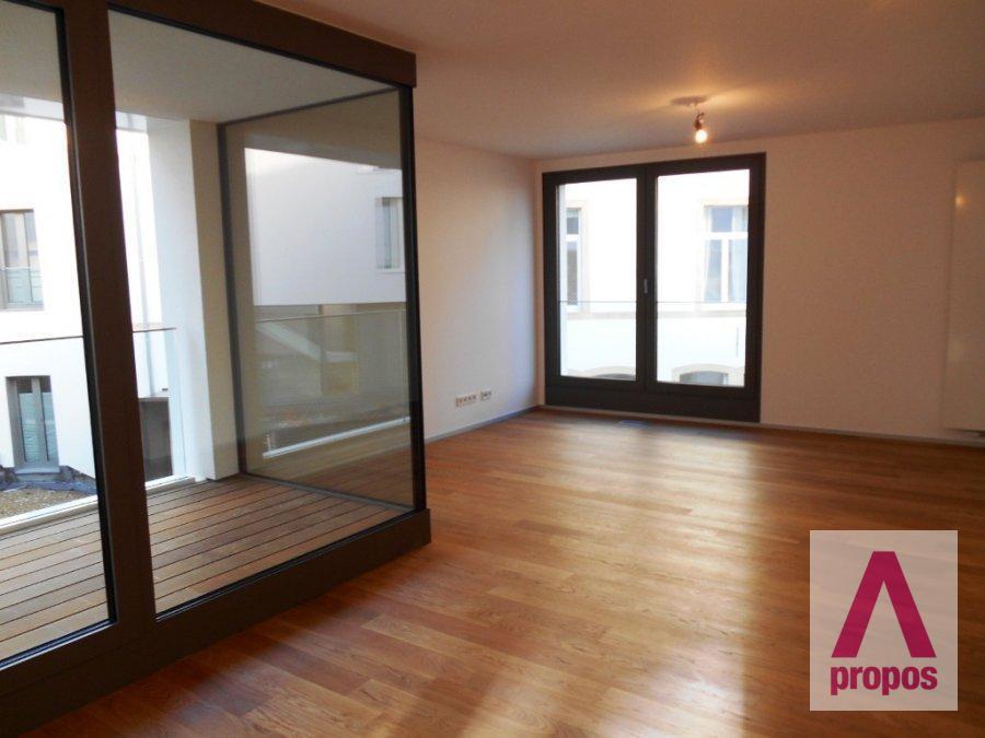 wohnung mieten 1 schlafzimmer 66.5 m² luxembourg foto 2