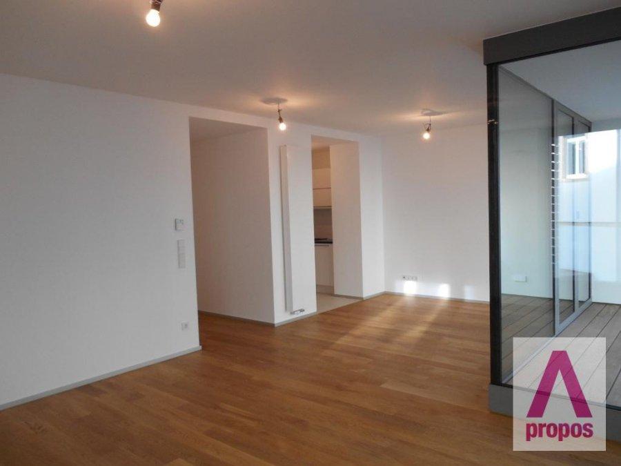 wohnung mieten 1 schlafzimmer 66.5 m² luxembourg foto 4