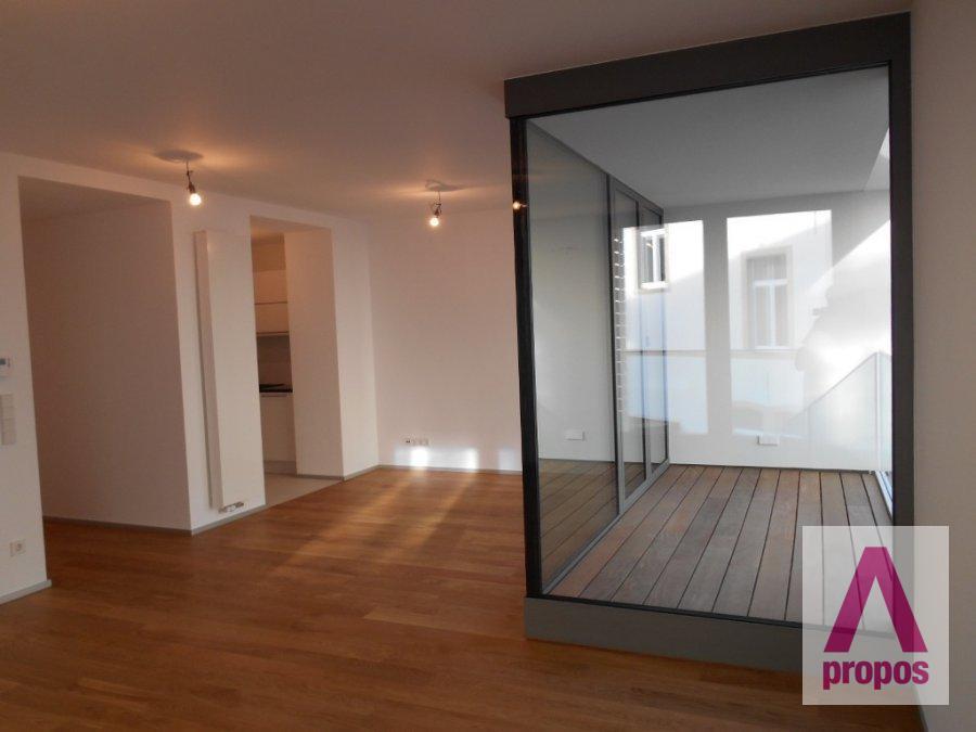 wohnung mieten 1 schlafzimmer 66.5 m² luxembourg foto 3