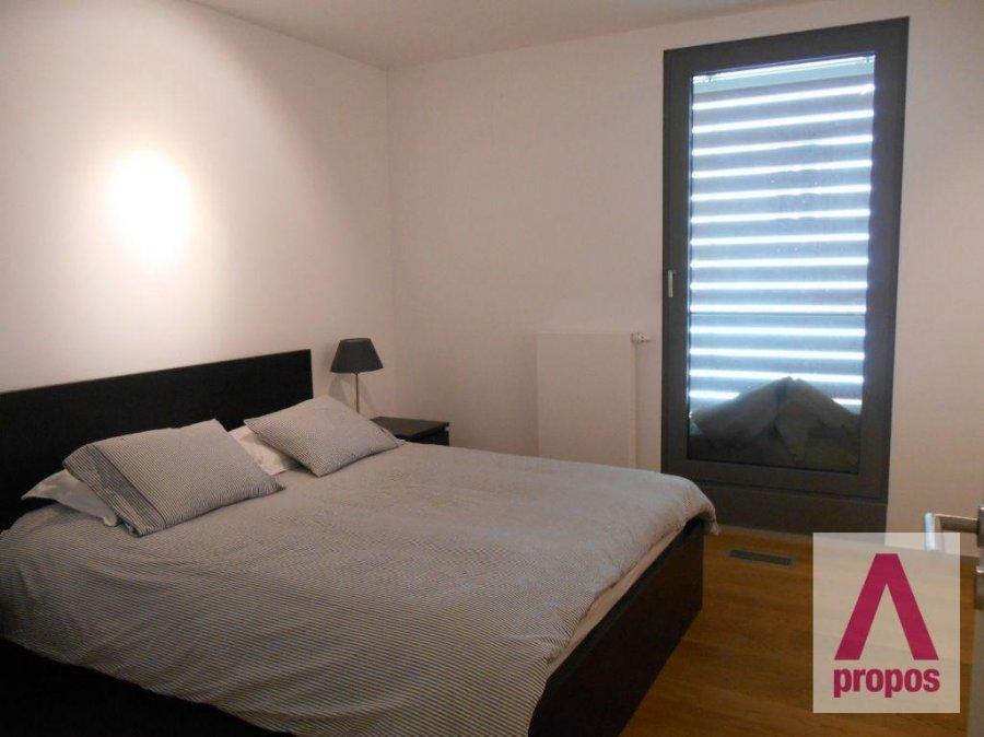 wohnung mieten 1 schlafzimmer 66.5 m² luxembourg foto 7