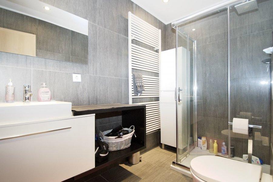 acheter maison jumelée 5 chambres 270 m² beaufort photo 5