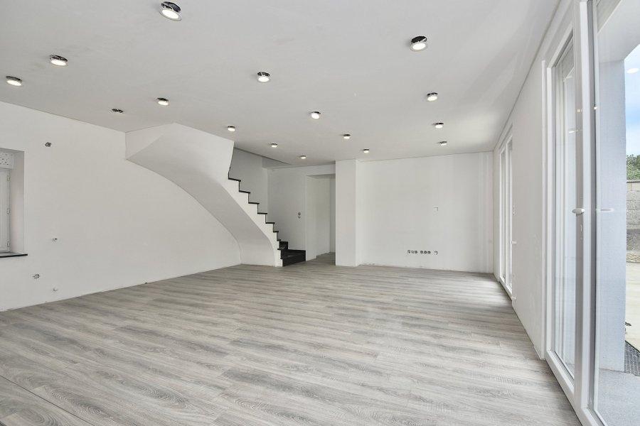 acheter maison jumelée 5 chambres 270 m² beaufort photo 2