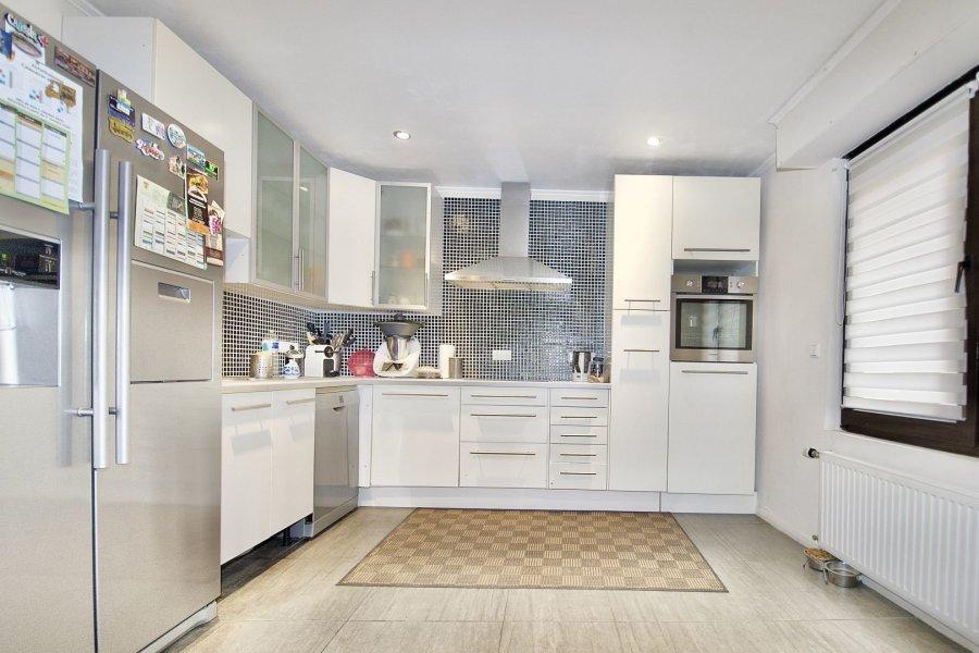 acheter maison jumelée 5 chambres 270 m² beaufort photo 4