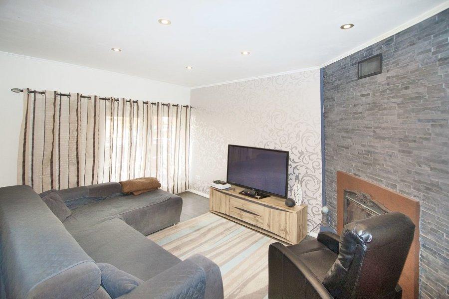 acheter maison jumelée 5 chambres 270 m² beaufort photo 3