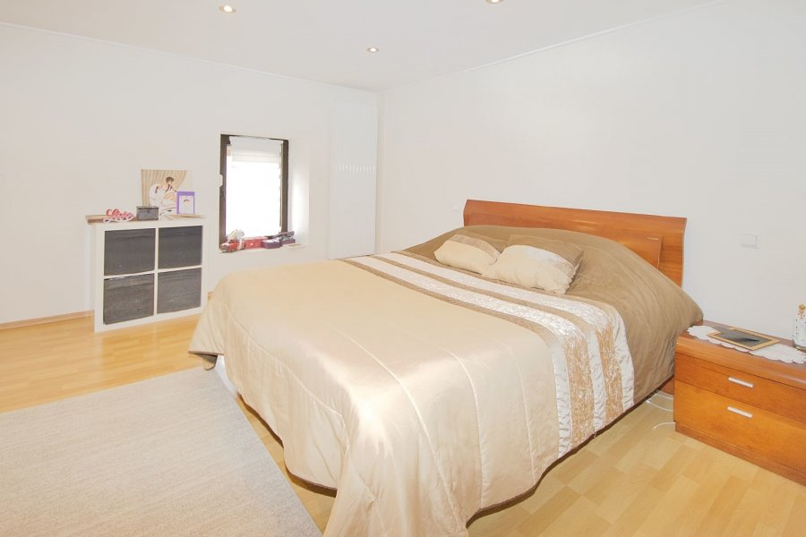 acheter maison jumelée 5 chambres 270 m² beaufort photo 6