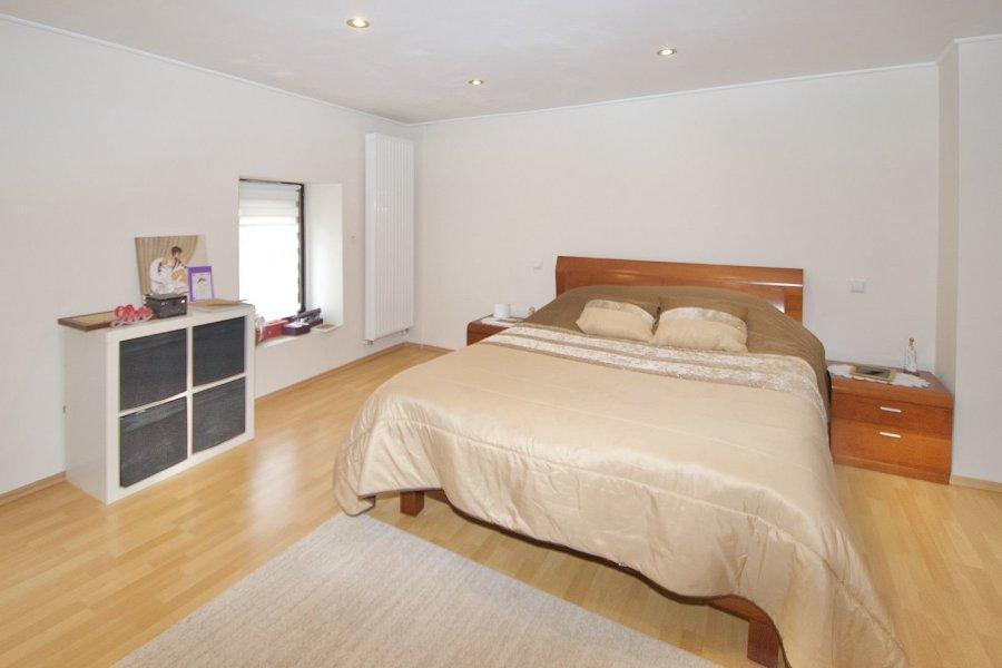 acheter maison jumelée 5 chambres 270 m² beaufort photo 7