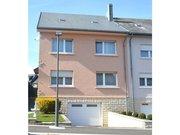 Maison à vendre 5 Chambres à Lamadelaine - Réf. 5119875