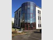 Bureau à vendre à Ehlerange (LU) - Réf. 6172547