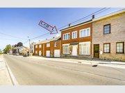 Maison à vendre 4 Chambres à Huy - Réf. 6508419