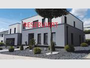 Villa for sale 6 rooms in Wincheringen - Ref. 7106435