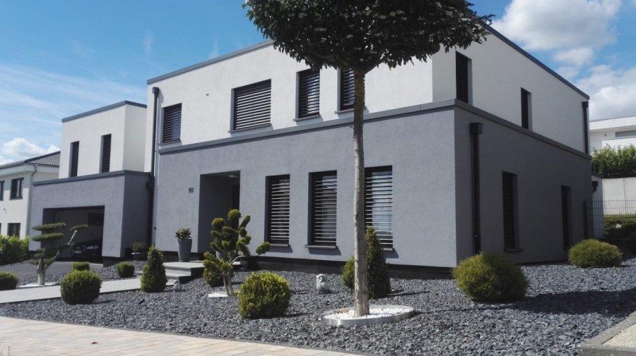 Villa zu verkaufen 6 Schlafzimmer in Wincheringen