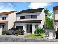 Maison à vendre à Tomblaine - Réf. 5140355