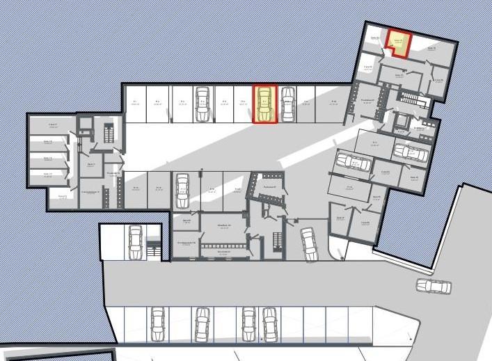 acheter appartement 3 chambres 104 m² eschweiler photo 6