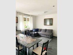 Wohnung zum Kauf 1 Zimmer in Esch-sur-Alzette - Ref. 6721411