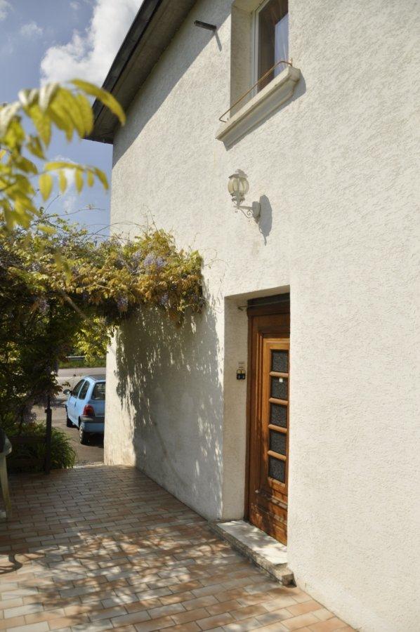acheter maison 6 pièces 149 m² longeville-lès-saint-avold photo 1