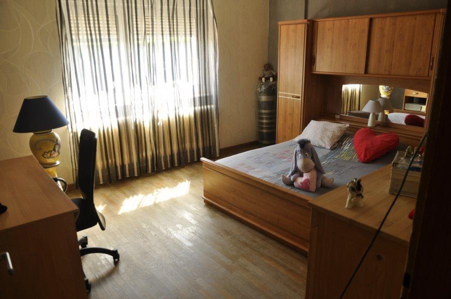 acheter maison 6 pièces 149 m² longeville-lès-saint-avold photo 2