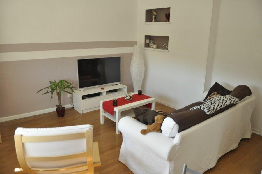 acheter maison 6 pièces 149 m² longeville-lès-saint-avold photo 3