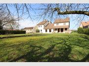 Maison à vendre F7 à Bar-le-Duc - Réf. 6279043