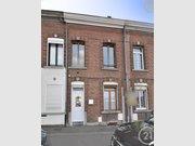 Maison à vendre F4 à Rousies - Réf. 6352771