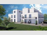 Appartement à vendre 3 Pièces à Wittlich - Réf. 5767043