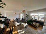 Wohnung zum Kauf 1 Zimmer in Luxembourg-Belair - Ref. 7078035
