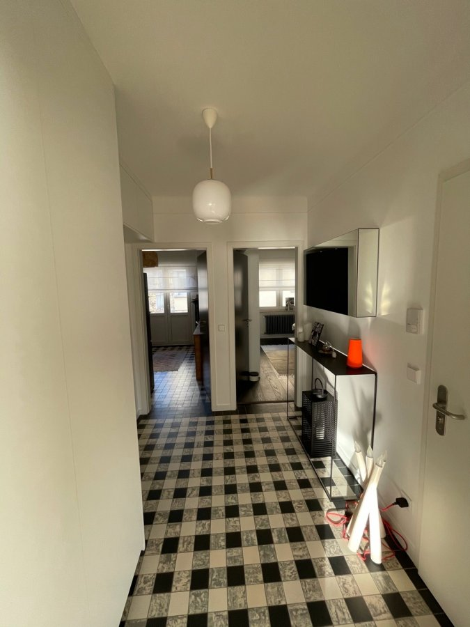 acheter appartement 1 chambre 75 m² luxembourg photo 2