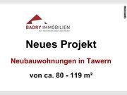 Wohnung zum Kauf 2 Zimmer in Tawern - Ref. 6160531