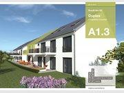 Duplex à vendre 3 Chambres à Roodt - Réf. 5968019