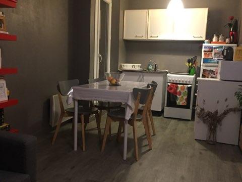 acheter appartement 2 pièces 38 m² pontchâteau photo 5
