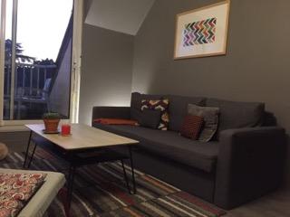 acheter appartement 2 pièces 38 m² pontchâteau photo 7