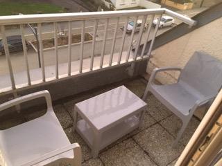 acheter appartement 2 pièces 38 m² pontchâteau photo 4
